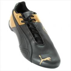Pantofi Femei Puma Future Cat Lux 30083801