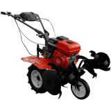 Cumpara ieftin Motosapa Rotakt RO75RS motor 7 CP 3 viteze latime lucru 83 cm, freze, roti cauciuc