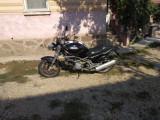 Ducati Monster 620 ie de vanzare