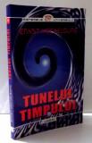 TUNELUL TIMPULUI de ERNST MECKELBURG , 1995