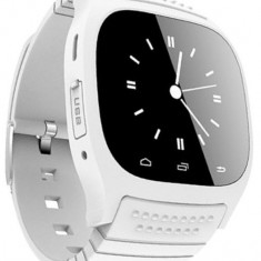 Ceas smart MediaTek M26 - 2019 Edition - Bluetooth