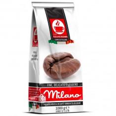 Tiziano Bonini Milano Cafea Boabe 1 Kg