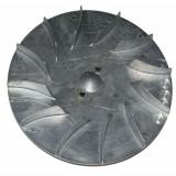 Turbina atomizor Ruris, Hercules, 3WF