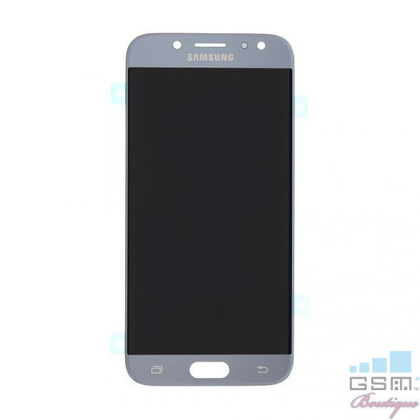 Ecran Samsung Galaxy J5 2017 Original Argintiu