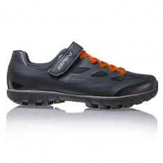 Pantofi Ciclism Brn Freeride Negri 40