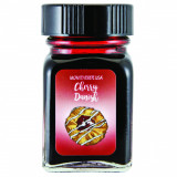 Calimara Monteverde USA Cherry permanent 90 ml