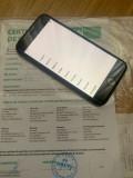 Iphone 8, space gray, 64 gb, Negru, 64GB, Neblocat