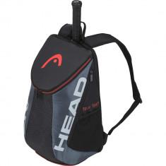 Cumpara ieftin Tour Team Backpack