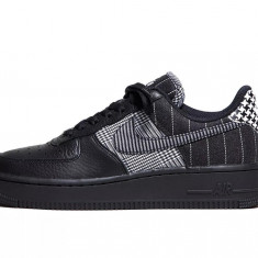 Adidasi Nike Air Force 1 'Dogtooth'  marimea 38