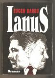Eugen Barbu-Ianus
