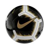 Minge Nike Pitch - SC3316-011