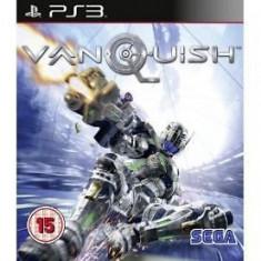 Joc PS3 Vanquish