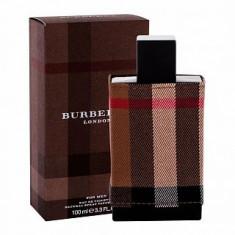 Burberry London for Men (2006) Eau de Toilette bărbați 100 ml