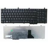 Tastatura laptop noua DELL VOSTRO 1710 1720 DP/N J711D UI