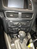 Scrumiera fata Audi Q5 an 2012 2,0TDI,170cp