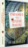 Paradisul lui Queenie Malone/Ruth Hogan