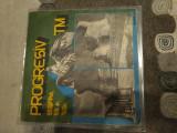 Progresiv tm - dreptul de a visa, disc vinil vinyl electrecord placa pickup