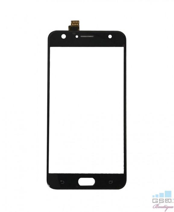 Touchscreen Asus Zenfone 4 Selfie ZD553KL Negru