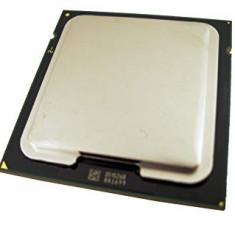 Procesor server Intel Xeon Eight Core E5-2470 SR0LG 2.3Ghz LGA 1356