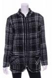 Palton de femei eVernisaj