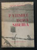 Ștefan Moldovan - Patimile după Siberia