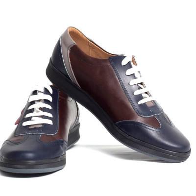 Pantofi Sport pentru barbati VIC720 foto