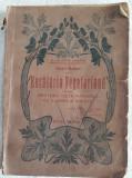 EDUARD BALTZER - BUCATARIA VEGETARIANA