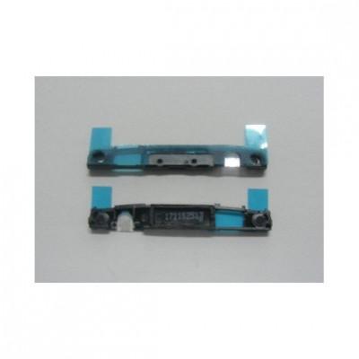 Rama difuzor blackberry 9100 pearl 3g (+led) orig bulk foto