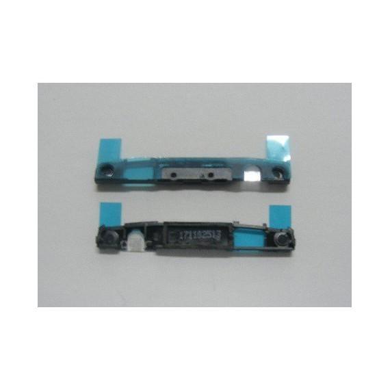 Rama difuzor blackberry 9100 pearl 3g (+led) orig bulk