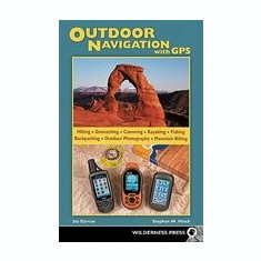 Outdoor Navigation with GPS