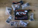 KTAG V7.020 Interfata remapare si reparare ECU - KTAG V7.020, Oem