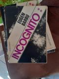 Incognito - Eugen Barbu 4 volume