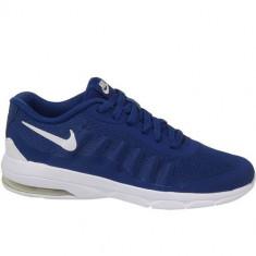 Pantofi Copii Nike Air Max Invigor Print PS 749573407