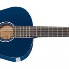 Chitara Clasica 3/4 Startone CG 851 Blue