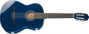 CG 851 Blue - Chitara Clasica 3/4|Startone