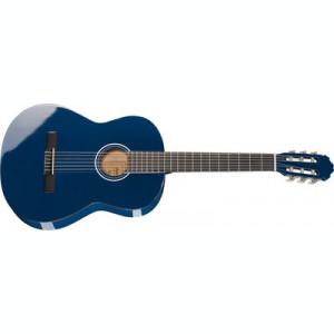 Chitara Clasica 4/4 Startone CG 851 Blue