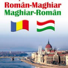 Szili peter dictionar roman maghiar maghiar roman