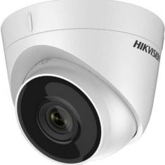 Camera de supraveghere Hikvision DOME IP 2MP IR30M 2.8mm