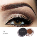 Cumpara ieftin Gel sprancene Brows Cream Nuanta 01 Auburn