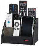 Suport pentru telecomanda Hama Commander 84035