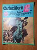 revista cutezatorii 14 ianuarie 1971-art. si foto judetul maramures