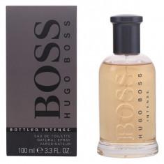 Parfum Bărbați Boss Bottled Intense Hugo Boss-boss EDT