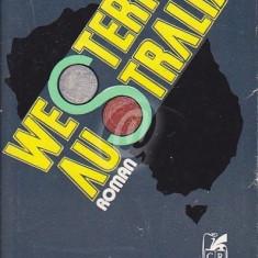 Western Australia (Ed. Cartea romaneasca)