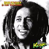 Bob Marley The Wailers Kaya 180g HQ LP (vinyl)
