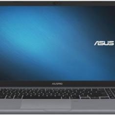 Laptop Asus Pro P3540FA-BQ0079R (Procesor Intel® Core™ i7-8565U (8M Cache, up to 4.60 GHz), Whiskey Lake, 15.6inch FHD, 8GB, 256GB SSD, Intel® UHD Gra
