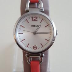 Ceas Fossil dama ES3222