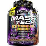 Muscletech Mass Tech Extreme 2000, 3.2 KG