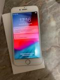 Iphone 8 silver de 64gb, Gri, Neblocat