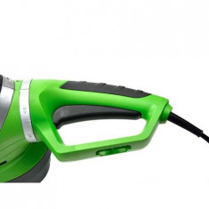Trimmer electric 750W 610mm JG