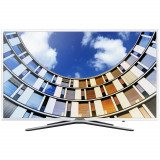 Televizor LED Smart Samsung, 123 cm, 49M5512, Full HD